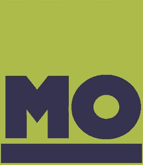 KAMO, Éditeur d'espaces de collaboration